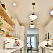 This Kitchen Photo Of Andersonville Kitchen U0026 Bath   Chicago, IL, United  States.