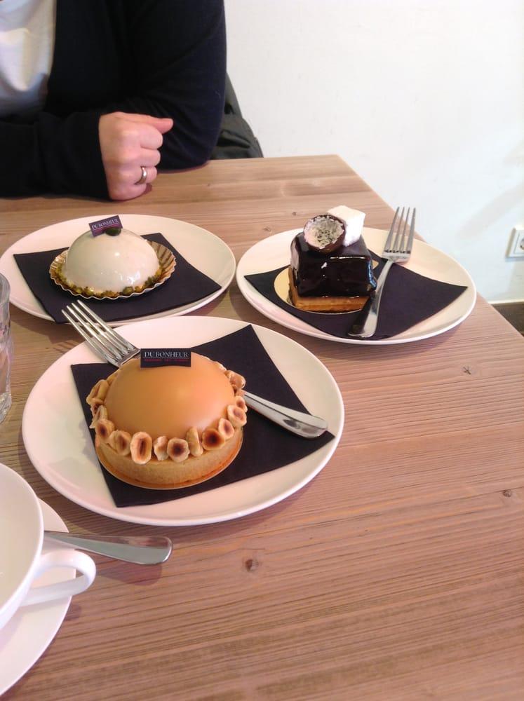 super schokoladenkuchen und 2 weitere tolle sorten yelp. Black Bedroom Furniture Sets. Home Design Ideas