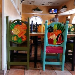 Best Mexican Restaurants In Cheyenne Wy