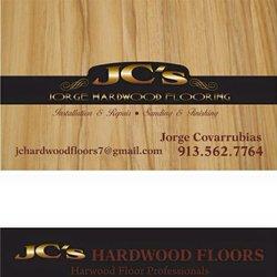 jcs hardwood flooring flooring kansas city ks phone number