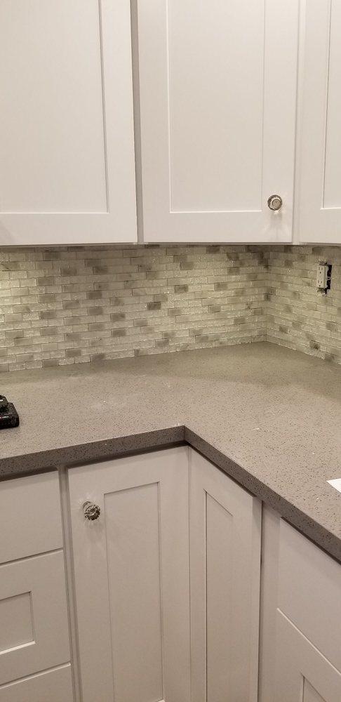 Prefab Granite Depot   244 Photos U0026 154 Reviews   Kitchen ...