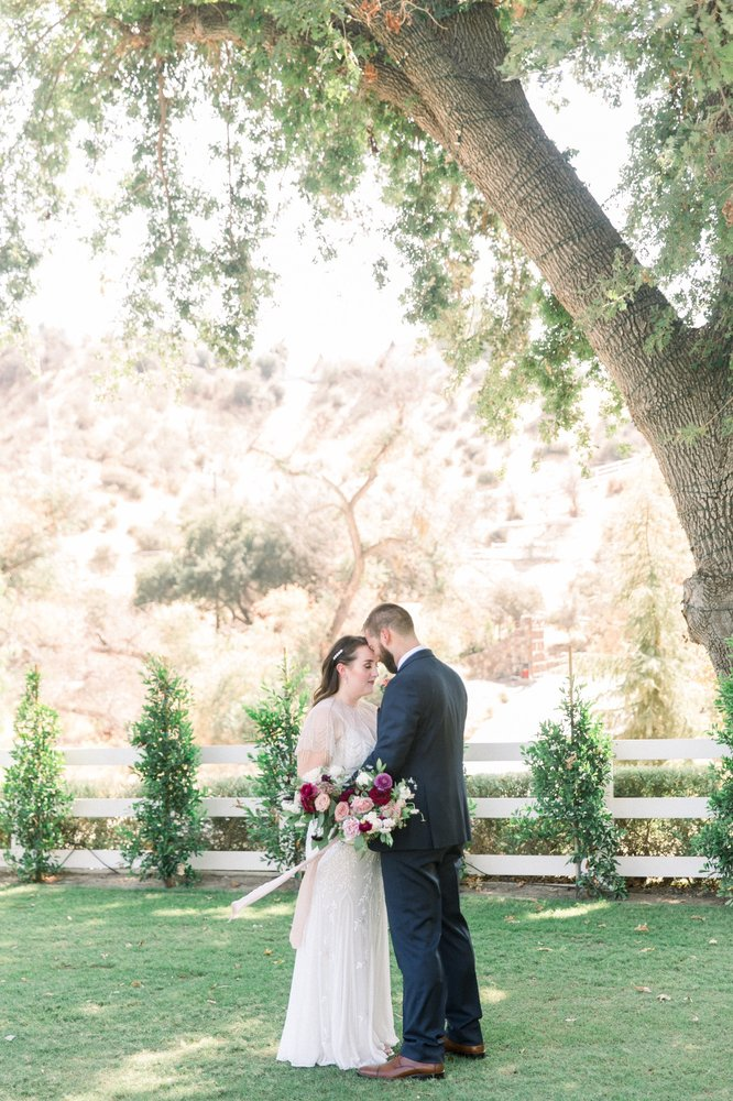 Teresa Marie Photography: Thousand Oaks, CA