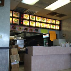 Number One Kitchen 22 Photos 27 Reviews Chinese 1316 Red Bank Rd Goose Creek Sc