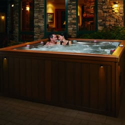 California Home Spas & Patio - 47 Photos & 56 Reviews - Hot Tub ...