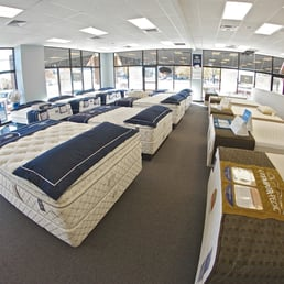Rothman Mattress Closed Furniture Stores 11353 Olive Blvd Creve Coeur Mo Phone Number