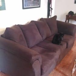 photo of r u0026 r discount furniture austin tx united states my