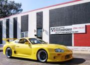 Colletti Motorsports