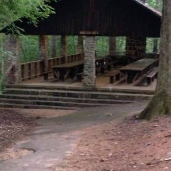 Dog Friendly Walking Trails In Winston Salem Nc