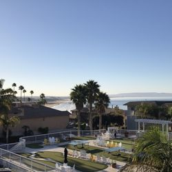 Photo Of Pismo Lighthouse Suites Beach Ca United States Beautiful View