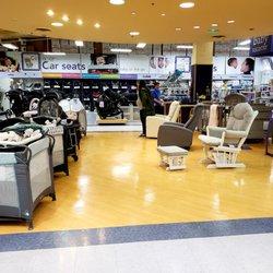 d6505b674de Toys R Us - 40 Photos   33 Reviews - Toy Stores - 1154-1174 W Broadway