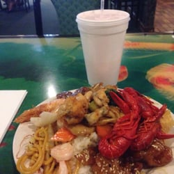 the best 10 chinese restaurants in russellville al last updated rh yelp com