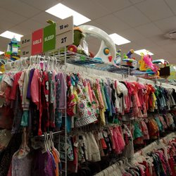 3f58b48c72f Once Upon A Child - 12 Photos   27 Reviews - Children s Clothing - 21941  Katy Fwy