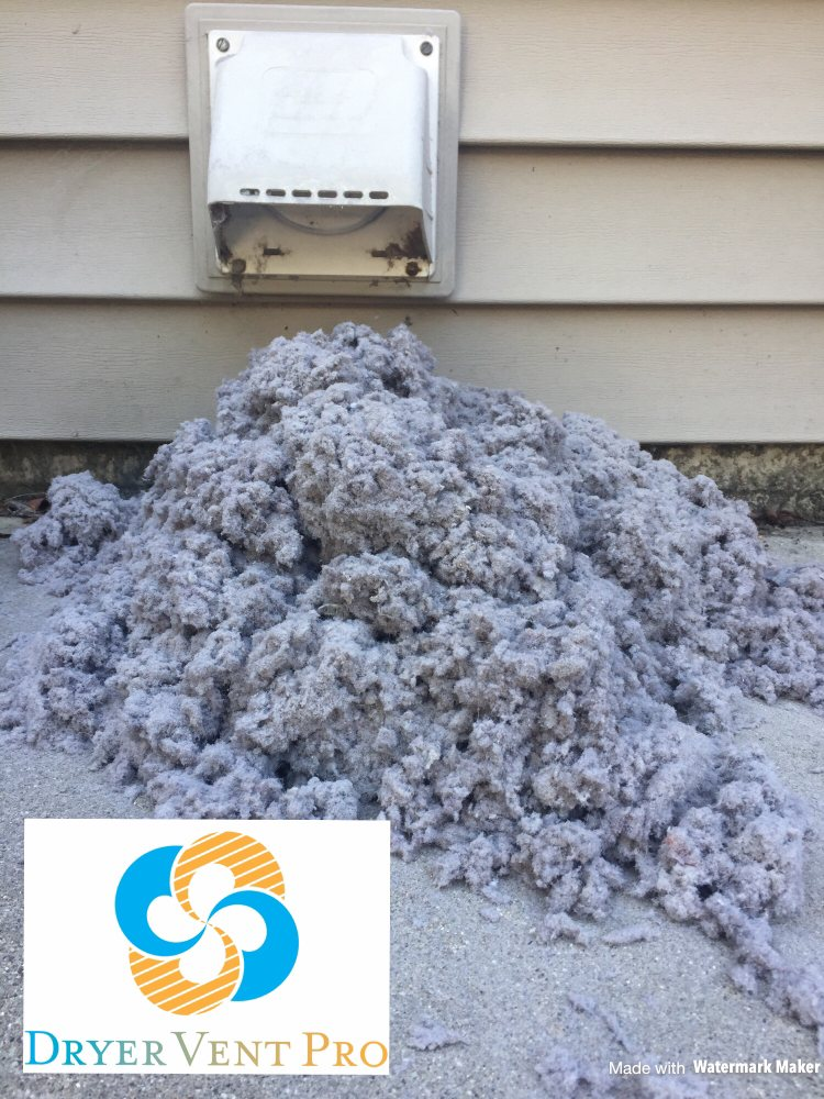 Dryer Vent Pro: Bloomington, IL