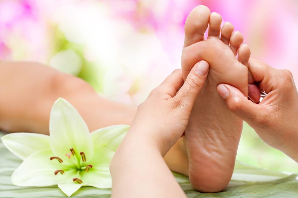 June Massage: 503 Greystone Way, Prattville, AL