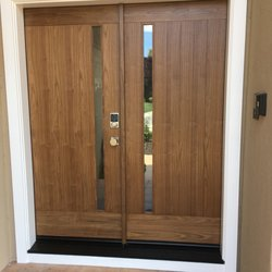Merveilleux Photo Of Zanes Door Replacement   San Jose, CA, United States