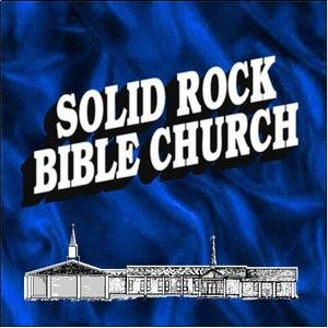 Solid Rock Bible Church - Churches - 7570 SE 183rd Avenue Rd