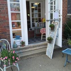 Photo Of Vintage Lane Furniture Home D Cor Caldwell Nj United States