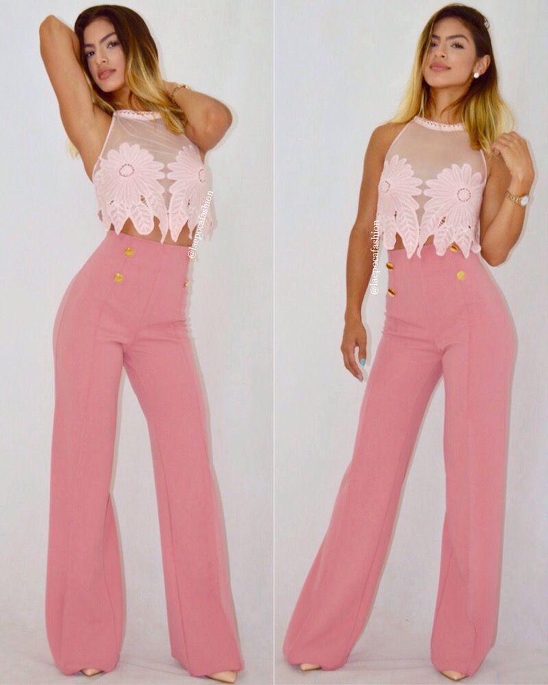 La Epoca Fashion Boutique - 48 Photos - Women\'s Clothing - 11300 NW ...