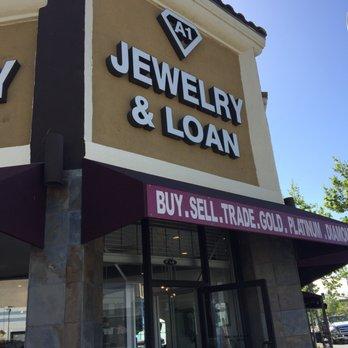 Online Payday Loans - Installment, Title Loans - LendNation