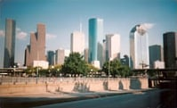 Houston Historical Tours