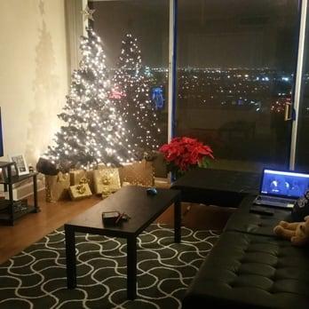 Houston House Apartments 54 Photos 44 Reviews