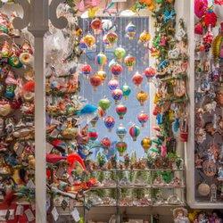 photo of susans christmas shop santa fe nm united states - Christmas In Santa Fe