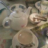 English Rose Tea Room 224 Photos Amp 140 Reviews British
