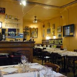 la cuisine de philippe - 59 photos & 16 reviews - french - 25 rue