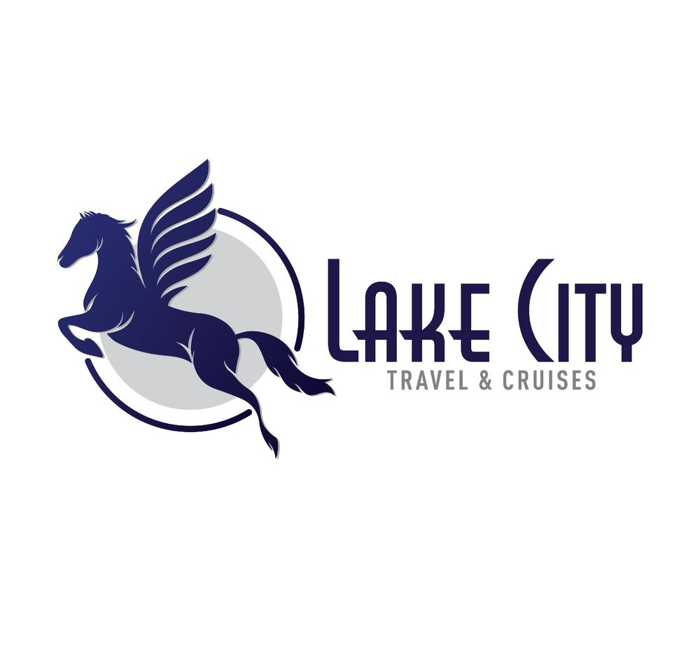 Lake City Travel & Cruises