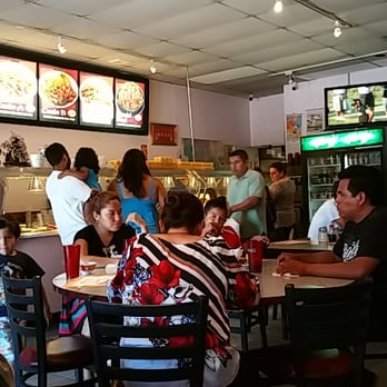 Chinese Food Delivery San Juan Capistrano