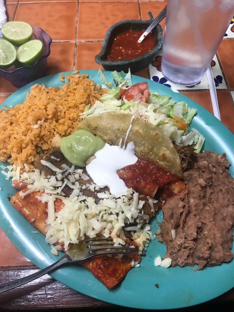 Bobby Ciros: 8201 Diana Dr, El Paso, TX