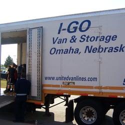 Photo Of I Go Van Storage Co Sioux City Ia