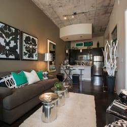 Elan Med Center Luxury Apartments 93 Photos Amp 37 Reviews