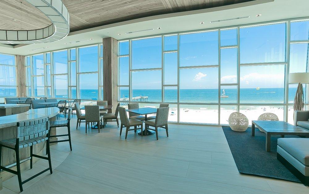 RV Rental in Orange Beach, AL
