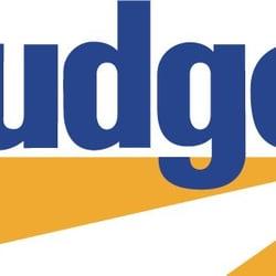 budget car rental arlington tx  Budget Truck Rental - Car Rental - 3212 E Abram St, Arlington, TX ...