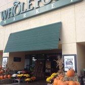 Whole Foods Lexington Ky Sale