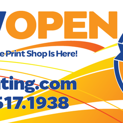 Allways printing printing services 3270 n federal hwy boca photo of allways printing boca raton fl united states print malvernweather Images