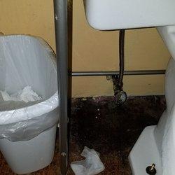 Photo Of The Viking Motel Restaurant Wilmington Vt United States Bathroom