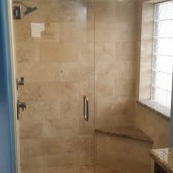 Photo of Allure Bath Remodeling - Phoenix, AZ, United States ...