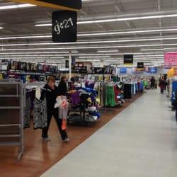 c4659f13c2df Walmart - Department Stores - 1576 Regent Avenue, Winnipeg, MB - Phone  Number - Yelp