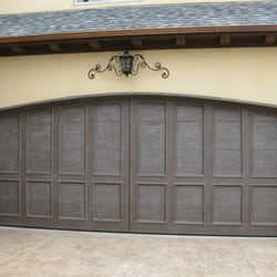 Genial Photo Of Overhead Door Company Of Tulsa   Residential Division   Tulsa, OK,  United