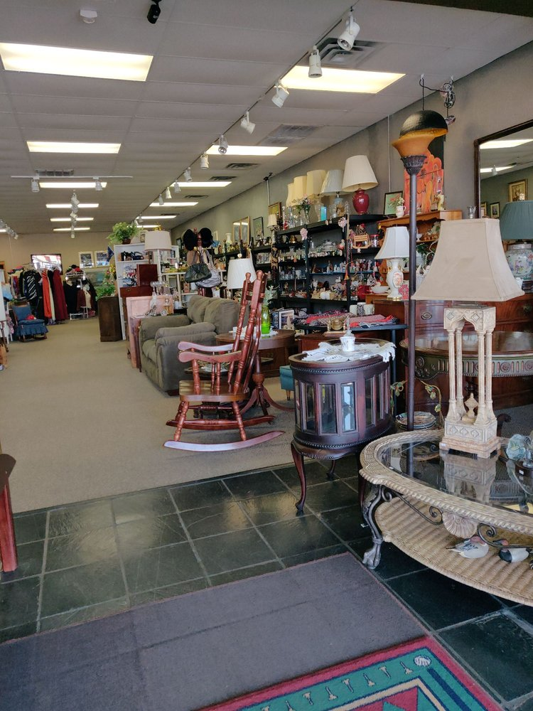 Resale Nation: 516 W Main St, Norman, OK
