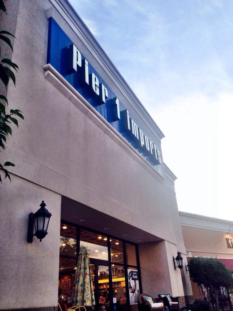 Southaven Towne Center: Airways Blvd & Marathon Way, Southaven, MS