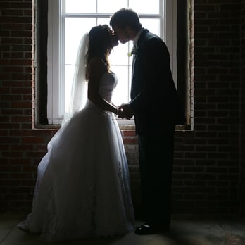 Photo Of Artistic Wedding And Event Planning