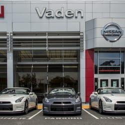 Photo Of Vaden Nissan Of Savannah   Savannah, GA, United States