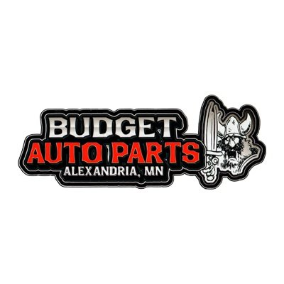 Budget Auto Parts >> Budget Auto Parts 2019 All You Need To Know Before You Go With