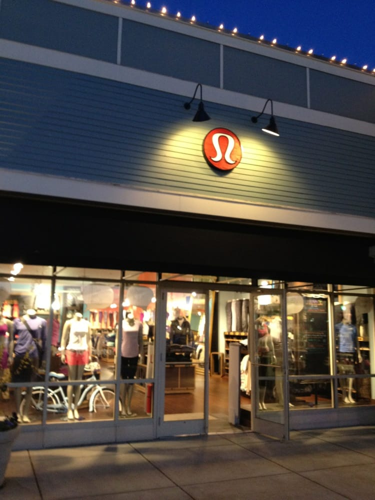 Lululemon athletica inc. (/ ˌ l uː l uː ˈ l ɛ m ɪ n /), styled as lululemon athletica, is a Canadian athletic apparel retailer. Lululemon is a self-described yoga-inspired athletic apparel company for .