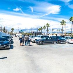 century west bmw - 156 photos & 793 reviews - car dealers - 4245