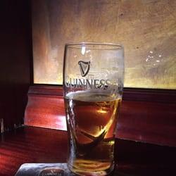 Abbey Theatre Irish Pub - 37 foto e 41 recensioni - Bar ...