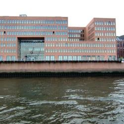 Unopiu Möbel Große Elbstr 43 45 Altona Altstadt Hamburg